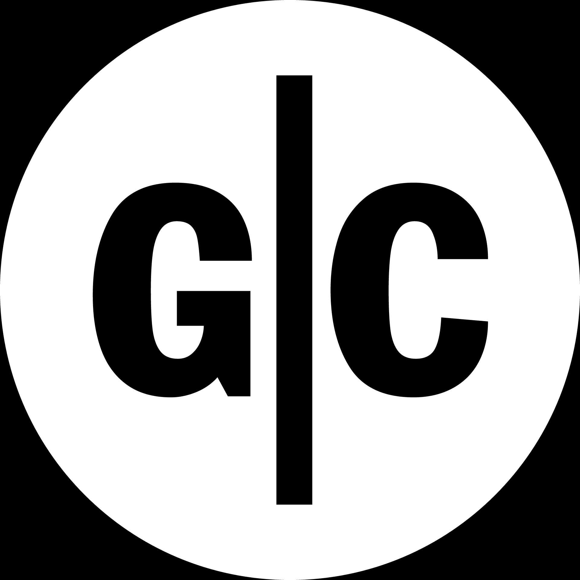 Geheimclub Magdeburg